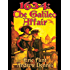 1634: The Galileo Affair (Ring of Fire Series Book 5)