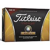 Special Tee Golf Titleist Pro V1 Golf Balls (One Dozen)