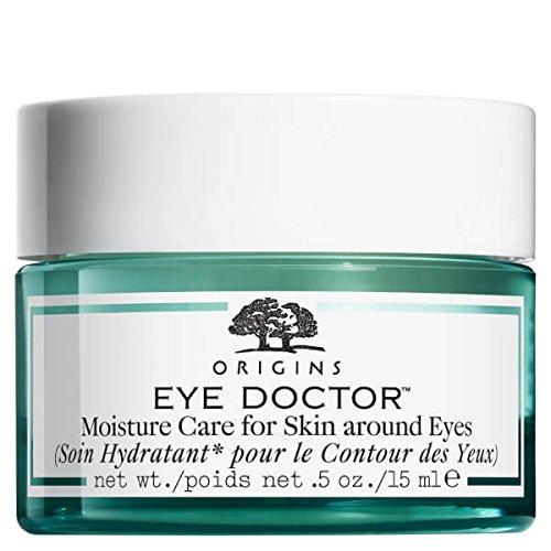 Dr Martin Eye Care - 1