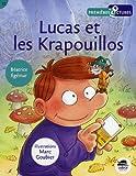 """Afficher """"Lucas et les Krapouillos"""""""