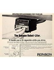 recipe: sobranie cigarettes amazon [31]