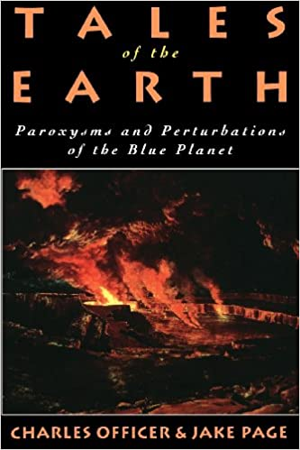 Tales of the earth paroxysms and perturbations of the blue planet tales of the earth paroxysms and perturbations of the blue planet fandeluxe Images