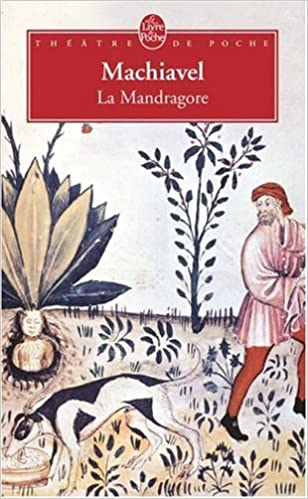 MANDRAGORE TÉLÉCHARGER JEU