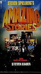 Steven Spielberg's Amazing Stories