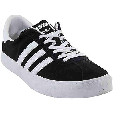 the best attitude 1e835 980c2 adidas Skateboarding Mens Skate ADV Core BlackWhiteGum 5 ...