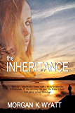 The Inheritance: Rooming with the Enemy