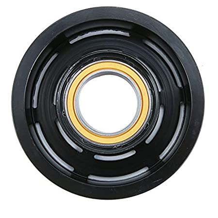 Yogasada Coches Aire Acondicionado AC Compresor con Embrague 19192401 para Opel Astra 24432392 Profesional AC Compresor: Amazon.es: Hogar