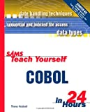 Sams Teach Yourself COBOL in 24 Hours, Thane Hubbell, 0672314533