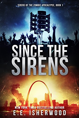 A hundred years ago, the Spanish Flu inoculated the world from the zombie apocalypse.   During the next century, those with immunity slowly died off.   Today, only those over 100 retain it.   Liam Peters is a young man obsessed with video games, t...