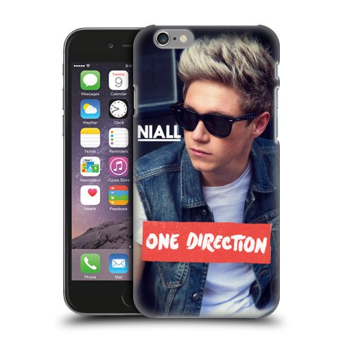 iphone 6 1 direction case - 5