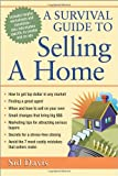 A Survival Guide to Selling a Home, Sid Davis, 0814472745