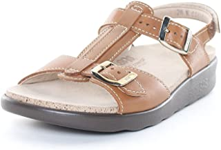product image for SAS Women's Captiva - Wide Sandal