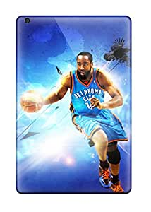 Dolores Phan's Shop 6757536J684997522 oklahoma city thunder basketball nba NBA Sports & Colleges colorful iPad Mini 2 cases