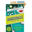 Nightingale (The Bigtime series Book 4)