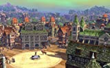 The Settlers VI: Rise of an Empire Gold Edition