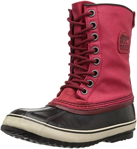 Sorel Snowlion Xt Old Snow Boots Liners Stores Outdoor Gear