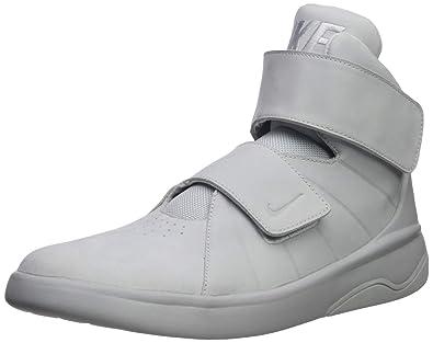 NIKE Herren Marxman  PRM Basketballschuhe  Marxman Amazon   Schuhe ... d269da