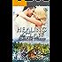 Healing the Clan (Alaskan Tigers Book 10)