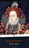 The Faerie Queene, Edmund Spenser, 0140422072