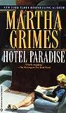 Hotel Paradise (Emma Graham Mysteries (Paperback))