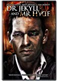 Dr. Jekyll & Mr. Hyde [Import]