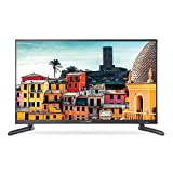 Lloyd 61 cms (24 Inches) Full HD LED TV L24F1R0GX with 1 PC Input, 1 USB & 1 HDMI (Black)
