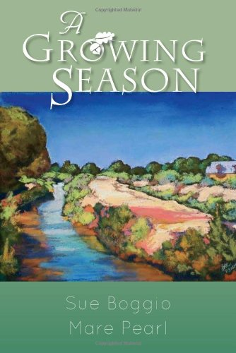 growing seasons - 3