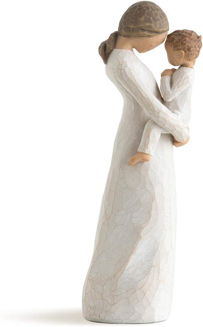 Willow Tree- Figurine 28025 3,5 High Silencieux
