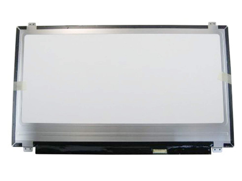 Lifedream 15.6インチ 4K 3840x2160 液晶ディスプレイ スクリーン HP Spectre X360 15-AP003NG 15-AP016DX用 B07HN54VZK