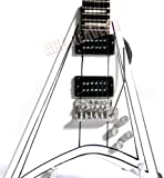 Randy Rhoads Flying V Concorde Miniature OZZY Guitar