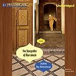 The Storyteller of Marrakesh | Joydeep Roy-Bhattacharya