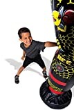 Franklin Sports Stinger Bee Inflatable Electronic