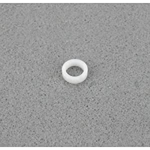 Airbrush - Legends Series - PTFE Head Washer 50055 - Badger