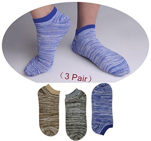 young-softball-socks-football-3-pack-hg7561-hx322p15