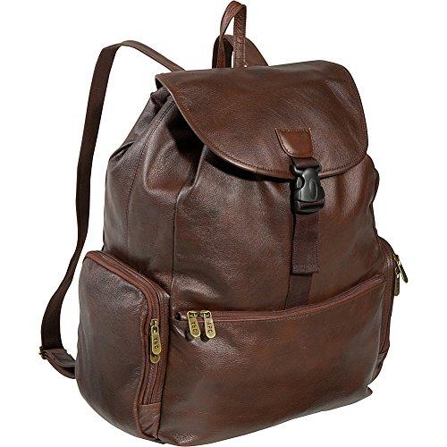 amerileather-jumbo-leather-backpack-dark-brown