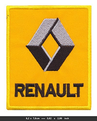 renault-iron-sew-on-cotton-patches-auto-cars-vans-clio-megane-scenic-twingo-france-by-patchmaniac