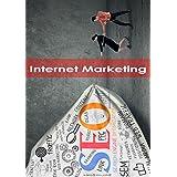 Internet Marketing Guide: Best Tips and Tricks for Internet Marketing
