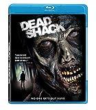 Dead Shack [Blu-ray]
