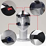 AURAFIX ORTHOPEDIC PRODUCTS Nose Guard for Broken