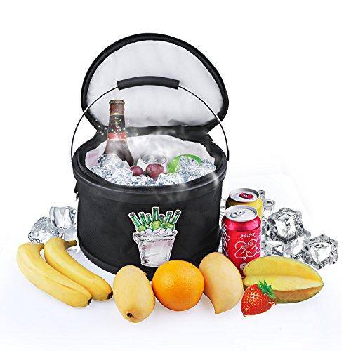 drink cooler portable - 4