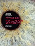 Psychology, Mental Health and Distress