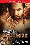 Tightrope [Black Ops Brotherhood 6] (Siren Publishing Classic)