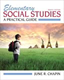 Elementary Social Studies: A Practical Guide