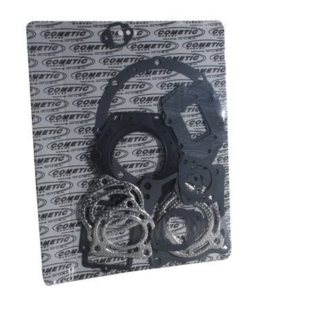 Cometic Top End Gasket for KAWASAKI Ultra 150 1999-2005