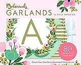 Botanicals Garlands