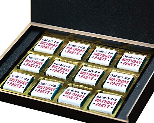 Strange Choco Manualart Send Return Gifts Basket Design Your Own Chocolate Funny Birthday Cards Online Inifodamsfinfo