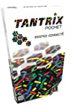 Gigamic - JTXP - Jeu par Arrangement - Tantrix Pocket