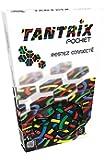 Gigamic jtxp–Juego Tantrix Pocket