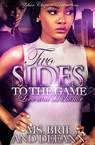 Search : Two Sides To The Game: Love And Dishonor