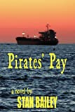 Pirates' Pay, Stan Bailey, 1598586009